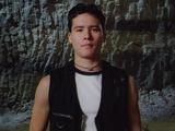 Adam Park/Movie