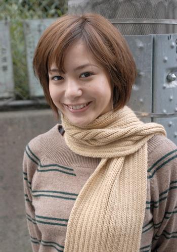 Aiko Ito