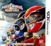 Megaforce game-box.jpg