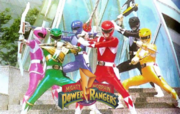 Myghty Morphin.png