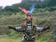 DragonMonger
