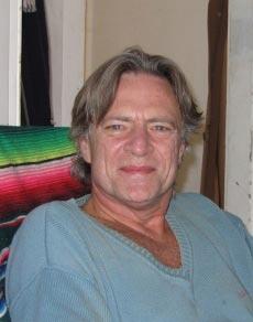 Gardner Baldwin