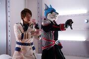 Gavan-Dekaranger-Space-Squad-Deka-Break-Deka-Master.jpg