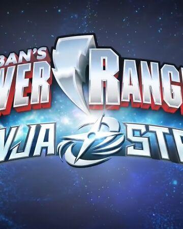 Logo ninjastal.jpg