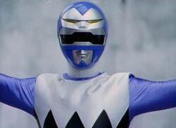 LG Blue Galaxy Ranger.jpg