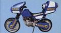 CSO-Blue Jetter