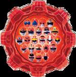 KSZe-All Red Gear.png