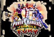 Power Rangers Jungle Fury.png