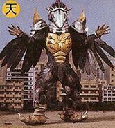 Birdbane 2