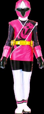 Ninnin-pink.png