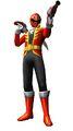Super-sentai-battle-ranger-cross-arte-008