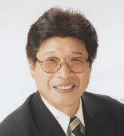 Masuoka-san.jpg