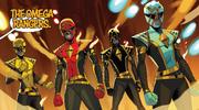 Omega Rangers.png