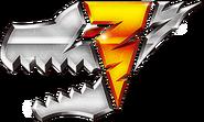 PRDF-icon