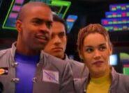 TJ,Ashley,Carlos2
