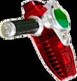 KSLVKSP-Throttle.png