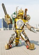 Prrpm-vi-attackbot31