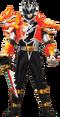 Ryusoul-blackmeramera