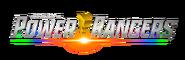 Power rangers 2018 logo transparent vector by akirathefighter24 dc42k46-fullview