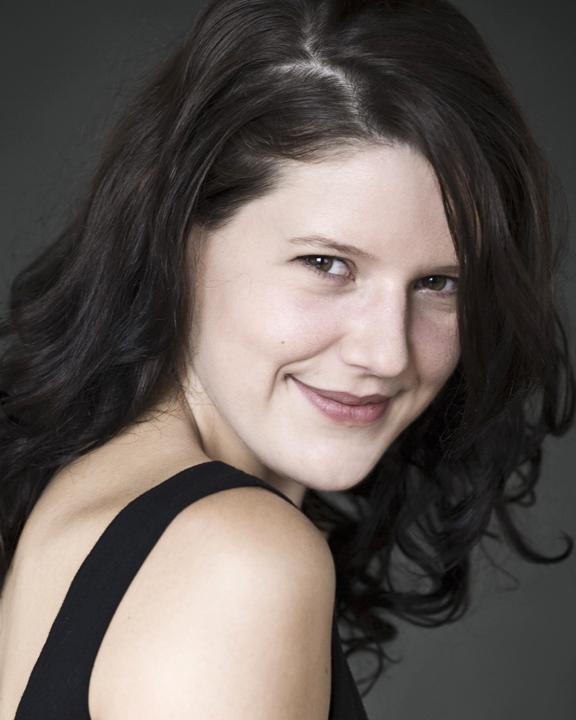 Chelsea McEwan Millar
