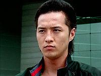 Sotaro Ushigome