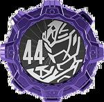 KSZe-Kiramager Gear (Dark).png