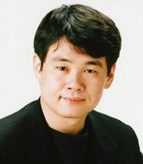 Ryuugo Saito