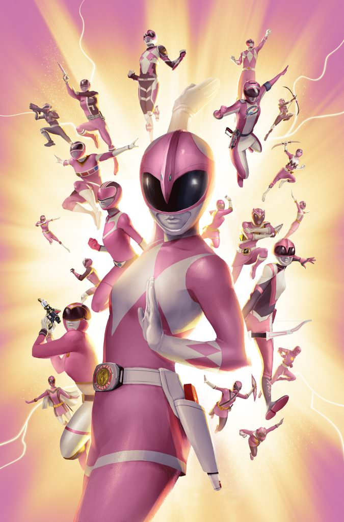Boom-allrangers-pink.jpg