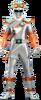 Kiramai-silver