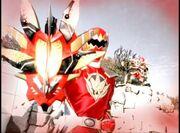 Red Ranger dream.jpg