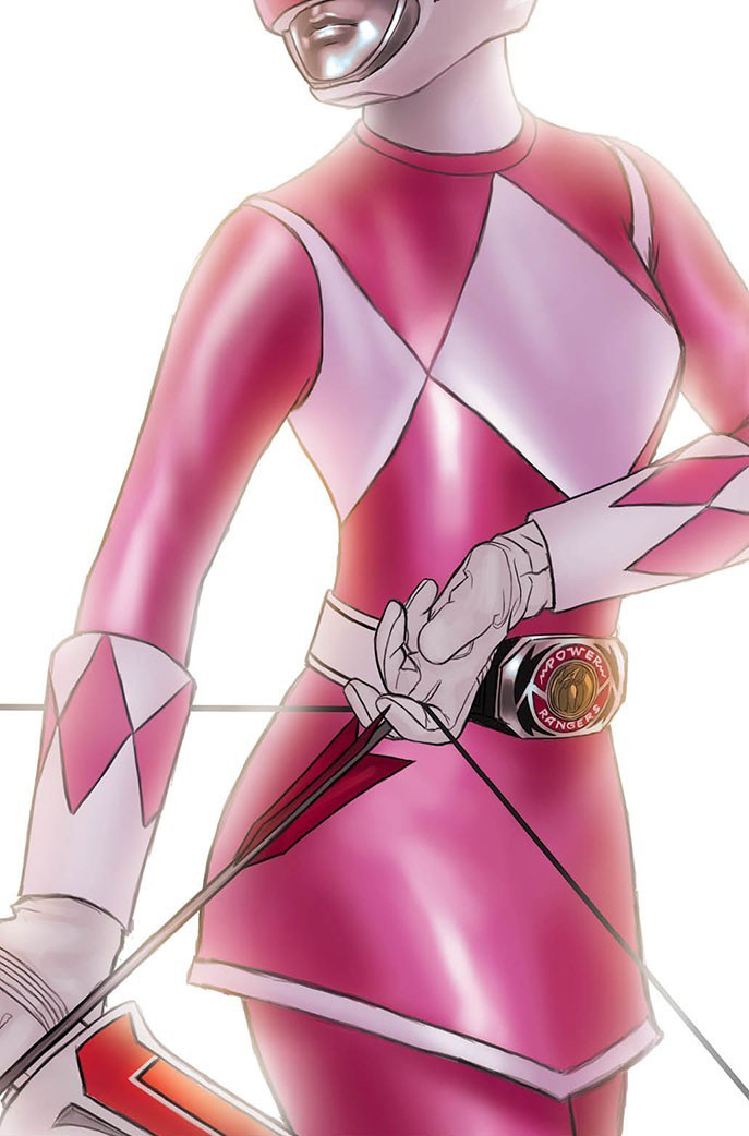 Boom-bright-pinkranger.jpg