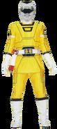 Prt-yellowshadow1