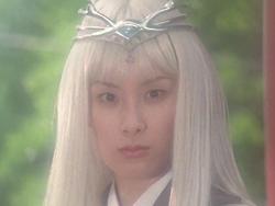 Comparison:Quest 20: The Maiden is Captured!! vs. Revenge of Zen-Aku