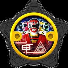 Turbo Ninja Power Star.png