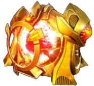 Legacy Wars Ultra Morph Box