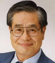 Takeshi-watabe-3.6.jpg