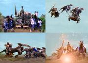 Hades Chariot.jpg