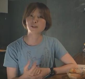 Fumie Arakawa