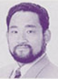 Kouji Koike