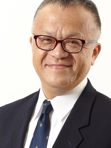 Eiji Ito