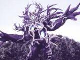 Giganoid 10: Tragic