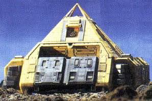 Comparison:King Pyramider vs. Pyramidas
