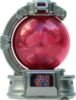 USK-Kyutama 21