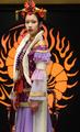 Empressmaki
