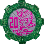 KSZe-Kamen Rider Zi-O Gear.png