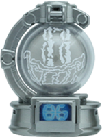 USK-Kyutama 86.png