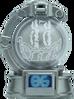 USK-Kyutama 86