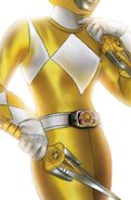 Boom-bright-yellowranger