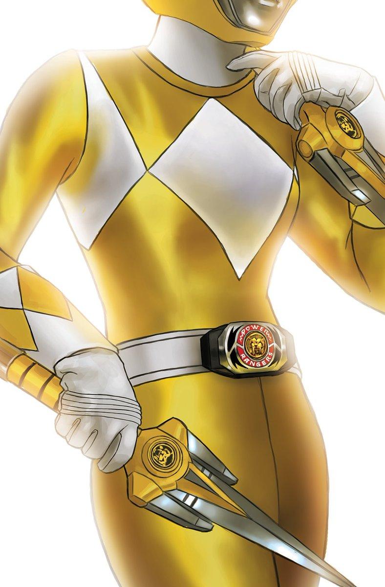 Boom-bright-yellowranger.jpg
