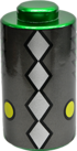 KSLVKSP-L'Orage électrique.png